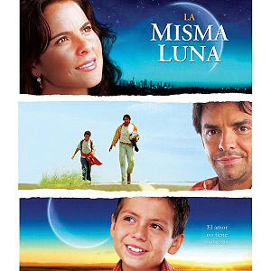 La Misma Luna